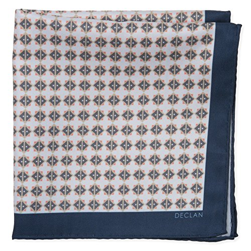 Tech Handkerchief, Microfiber Cleaning Cloth (Wander)