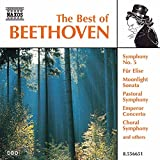 Classical Music : Best of Beethoven