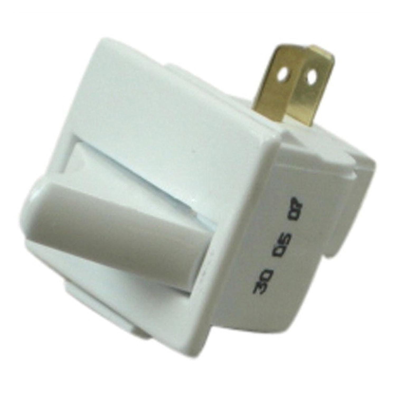 121 AV ocio nevera congelador Interruptor de la luz 4094880285 ...