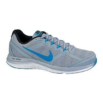 Nike Dual Fusion Gr. 44 US 10: : Sport & Freizeit