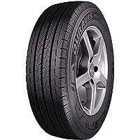 Bridgestone Duravis R-660 - 195/75/R16 105R - E/B/72