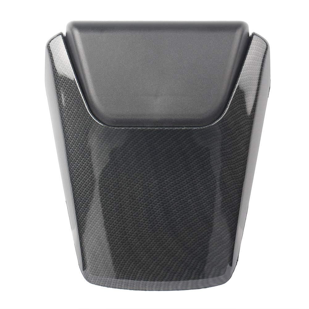 GZYF Rear Seat Fairing Cover Cowl Fits Yamaha YZF R6 2008-2016 White
