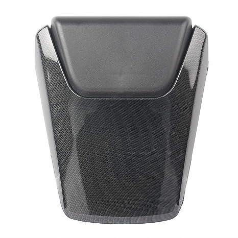 GZYF Seat Cowl Rear Seat Pillion Cowl Tail Fairing Fit Yamaha YZF-R1 2015-2016