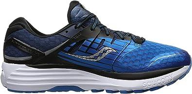 Saucony S20290-4, Zapatillas de Running para Hombre: Amazon ...