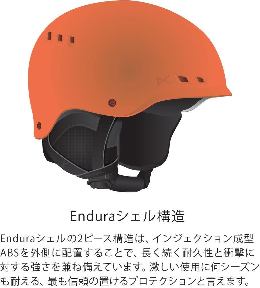 Anon Damen Snowboardhelm Aera B0727QVWDV Skihelme Qualitätsprodukte Qualitätsprodukte Qualitätsprodukte c884f6