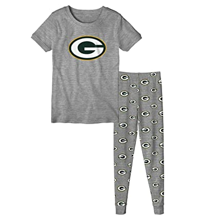 5973dee8c Amazon.com   Green Bay Packers Youth NFL