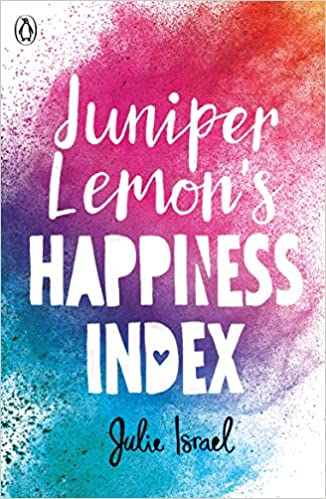 Image result for juniper lemon's happiness index uk