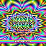 Legally Stoned: The Most Effective Substances to Get Legally High! | Micheal Kratom
