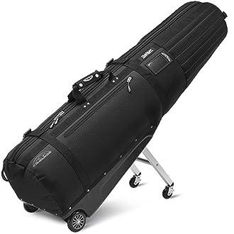 0ac484ec6503 Amazon Best Sellers: Best Golf Club Carry Bags