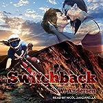 Switchback | S.W. Andersen
