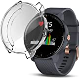 Amazon.com: Garmin Vivoactive 3 Music Protector Case,UBOLE ...
