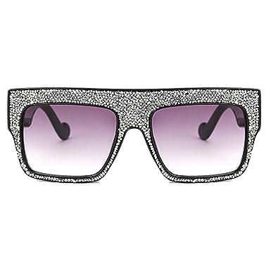 Mode High-End-Luxus-Sonnenbrille Multicolor,148mm-C1