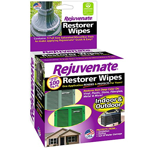 rejuvenate-restorer-wipes-5-pack