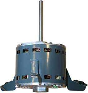 US Stove 80416 3-Speed 1/3 HP Motor