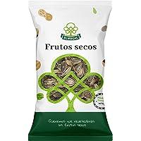 EL NOGAL Frutos Secos Pipas Tostadas Con Sal Bolsa 250