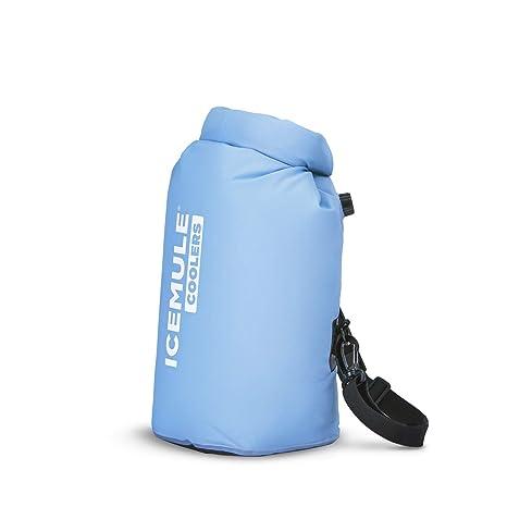 3cc0a5972ce4 Amazon.com   IceMule Classic Insulated Mini Backpack Cooler Bag ...