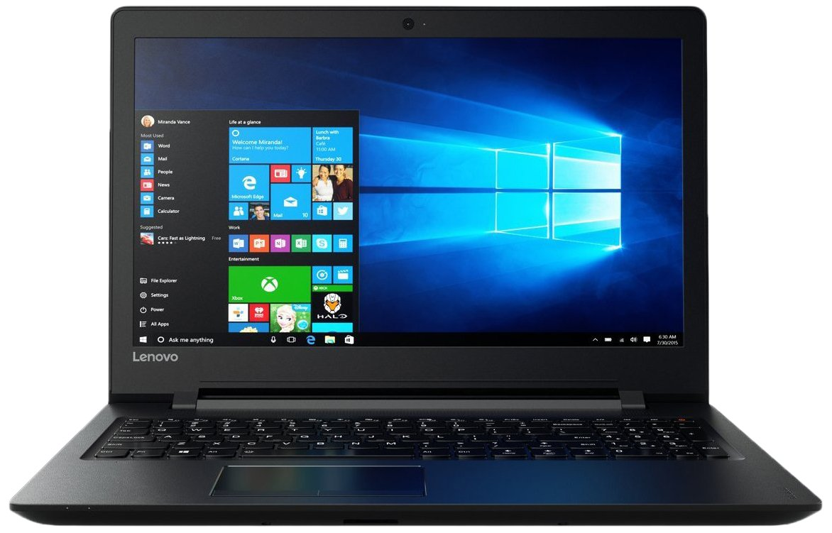 lenovo ideapad 110 19k laptop