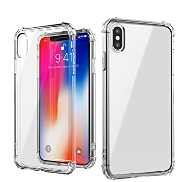 coque iphone xs amusante