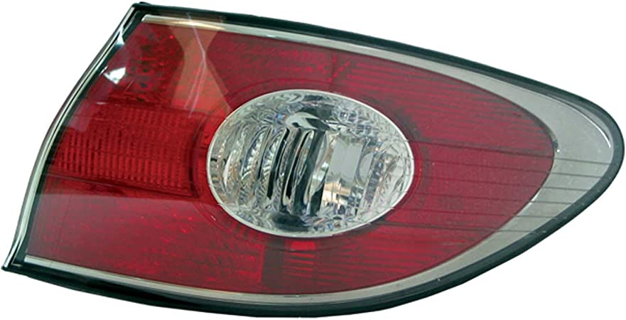 JX TK LED Super Bright License Plate Light Lamp Replacement for Mercedes Benz GLK-Class X204 From 06.2008