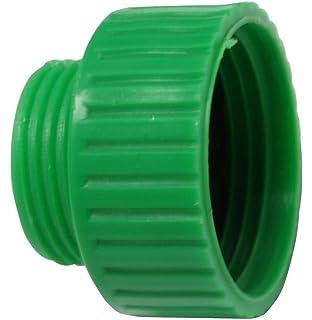 Blanking Plug B2-00727 M24 X 1.5 Metric Male Thread