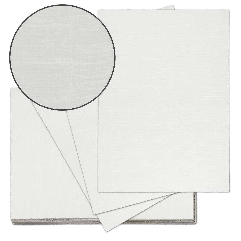 Nassklebung ohne Fenster 50x Brief-Umschl/äge in Orange Qualit/ätsmarke FarbenFroh/® 80 g//m/² Kuverts in DIN B6 Format 125 x 175 mm