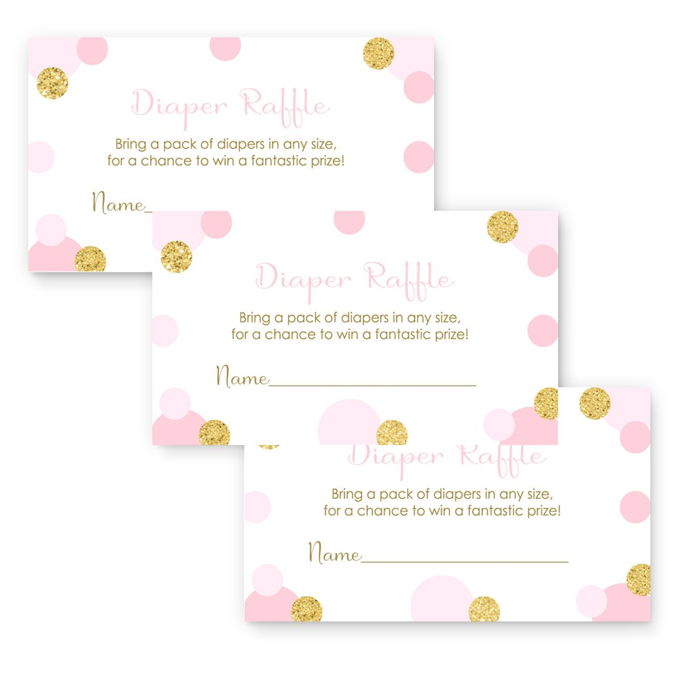 fullxfull zoom baby and il gold shower invitation listing princess invitations pink