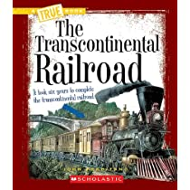 what role did the railroad play in westward expansion