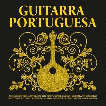 Serenata de Carlos Paredes en Amazon Music - Amazon.es