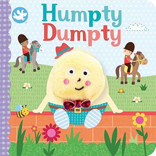 Download Humpty Dumpty pdf epub