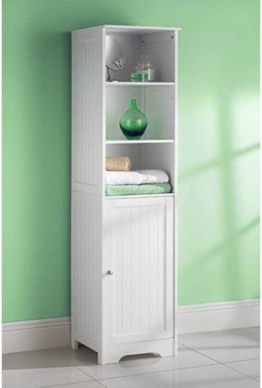 43+ Tall bathroom storage cabinet 12 wide x 19 deep inspiration