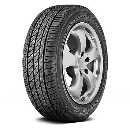 Bridgestone Run Flat Tires >> Amazon Com Bridgestone Driveguard 245 50r20 Tire All