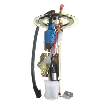 Amazon com: Fuel Pump Assembly for Ford E-150 E-250 E-350