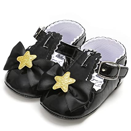 63935aa7b154b ❤ Sunbona Toddler Baby Boys Girls Beach Sandals Five-Pointed Star ...