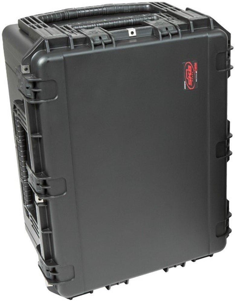 SKB 3i-2922-16B2 Bose B2 Subwoofer case