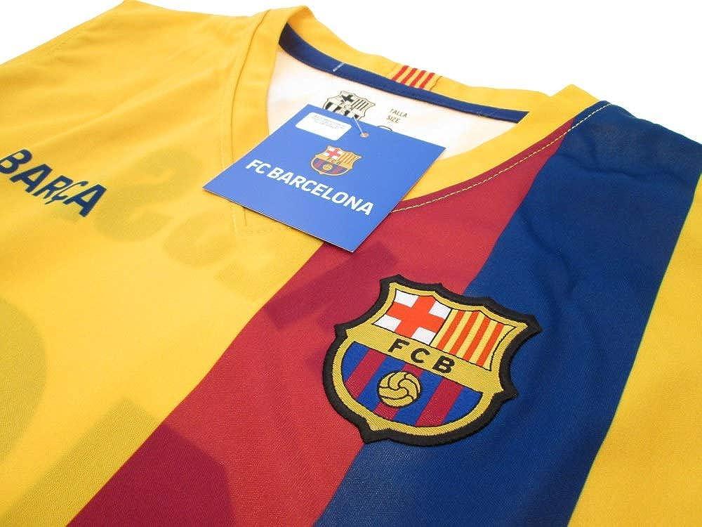 stagione 2019-2020 prodotto ufficiale autorizzato Set maglietta e ...