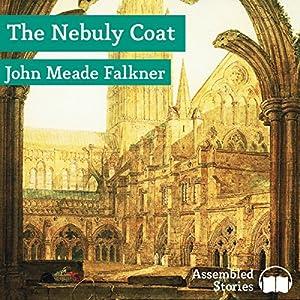 The Nebuly Coat Audiobook