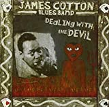: Dealin With the Devil
