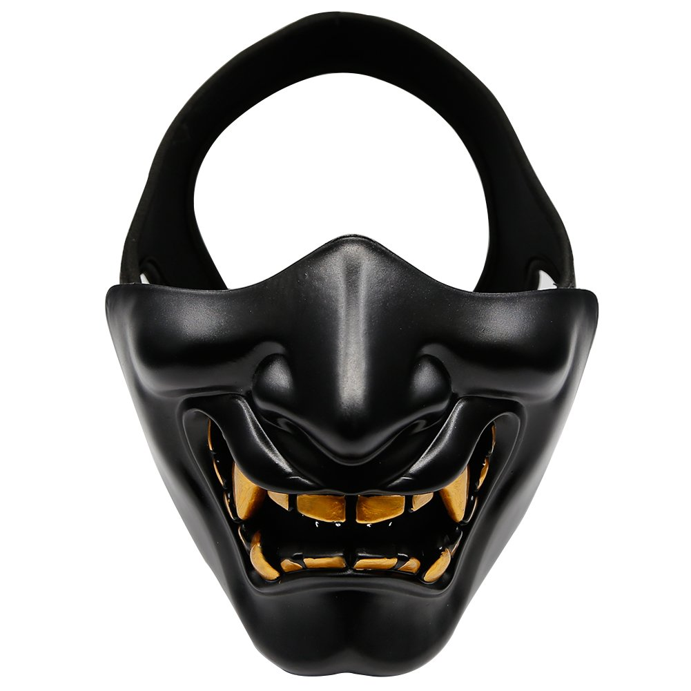 Amazon.co.uk: Masks - Protective Gear: Sports & Outdoors