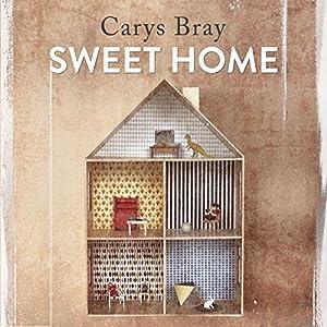 Sweet Home Audiobook