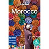 Lonely Planet Morocco 11th Ed.: 11th Edition