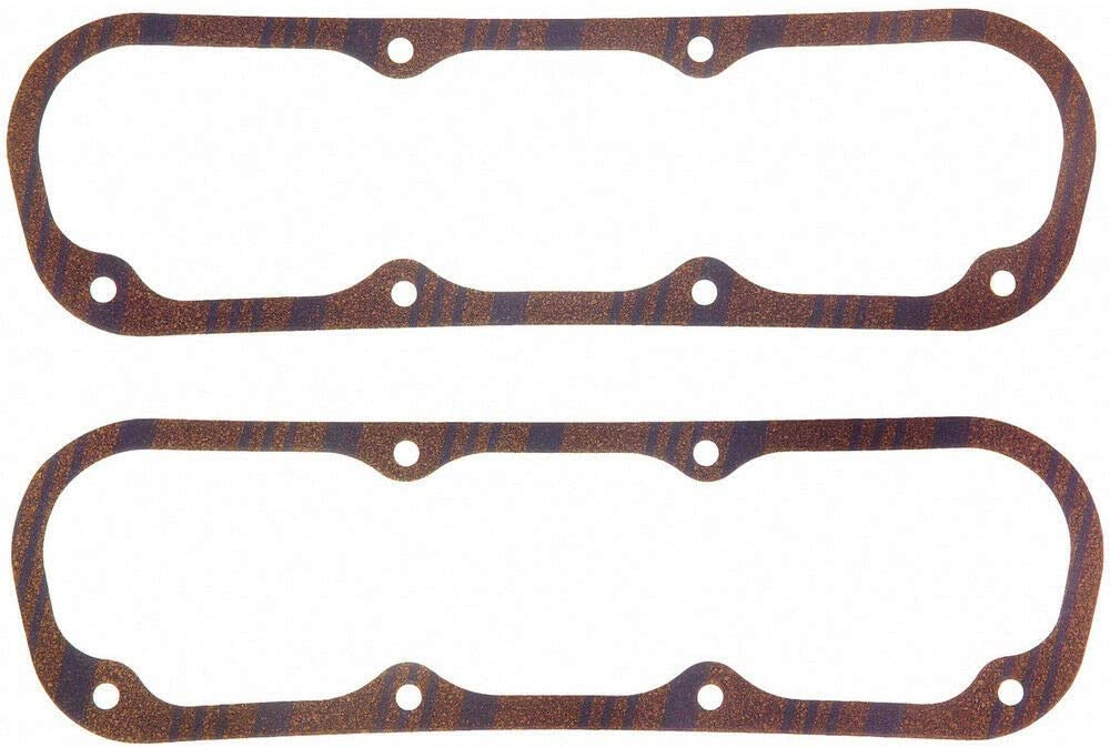 Fel-Pro VS50025C Valve Cover Gasket Set