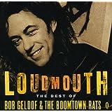 Loudmouth/the Best of Bob Geldof