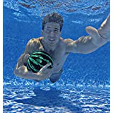 Watermelon Ball Swimming Pool Game, Watermelon Ball