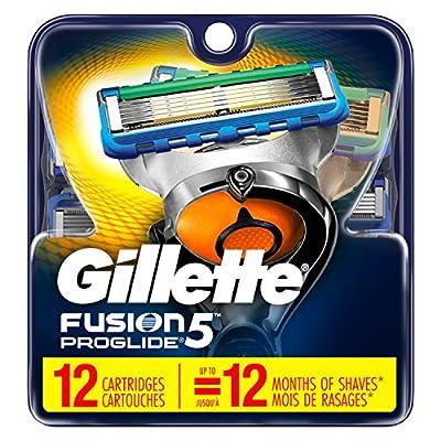 Gillette Fusion5 ProGlide Men's