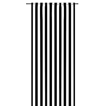 Steinhoff Vorhang Niton, 140x240cm, gestreift 100% Polyester ...