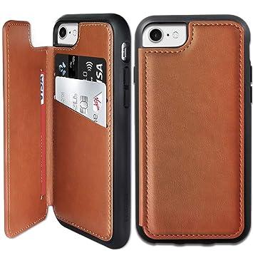 coque iphone 8 carte de credit