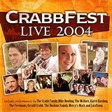 Crabb Fest Live 2004