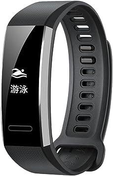 Diadia Correa de Silicona para Huawei Band 2Band 2 Pro, para Reloj Inteligente Huawei Band 2Band 2 Pro