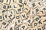 200 Scrabble
