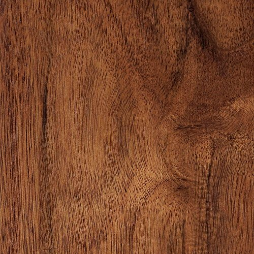 Handscraped Wood Flooring - Handscraped Tobacco Canyon Acacia 1/2 in. Thick x 4-3/4 in. Wide x 47-1/4 in. Length Engineered Hardwood Flooring